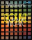 The Magic of Doubleweave Cover Image