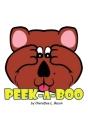 Peek-A-Boo Cover Image