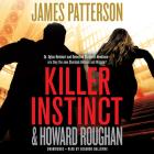 Killer Instinct Lib/E Cover Image