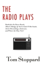 The Radio Plays Cover Image