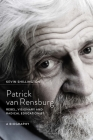 Patrick Van Rensburg: Rebel, Visionary and Radical Educationist, a Biography Cover Image