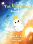 The Cockatoo from Timbuktu Cover Image