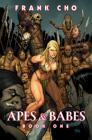 Apes and Babes Cover Image