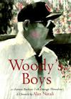 Woody's Boys: 20 Famous Buckeyes Talk Amongst Themselves Cover Image