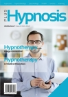 Hypnosis Plus Cover Image
