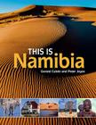 This Is Namibia Cover Image