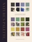 Nature's Palette: A Color Reference System from the Natural World Cover Image