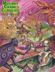 Mutant Crawl Classics Cover Image