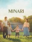 Minari: Screenplays Cover Image