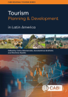 Tourism Planning and Development in Latin America Cover Image