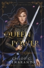 A Queen Comes to Power Cover Image