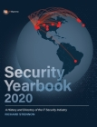Security Yearbook 2020: A History and Directory of the IT Security Industry Cover Image