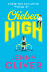 Chelsea High (Chelsea High Series) Cover Image