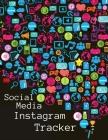 Social Media Instagram Tracker Cover Image