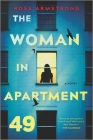 The Woman in Apartment 49 Cover Image