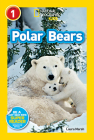 Polar Bears Cover Image