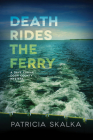 Death Rides the Ferry (A Dave Cubiak Door County Mystery) Cover Image