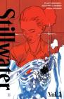 Stillwater by Zdarsky & Perez, Volume 2 Cover Image