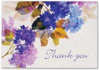 Ty Note Lilacs Cover Image