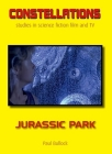 Jurassic Park (Constellations) Cover Image