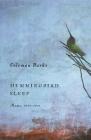 Hummingbird Sleep: Poems, 2009-2011 Cover Image