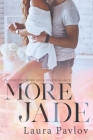 More Jade Cover Image