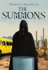 The Summons Cover Image