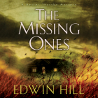 The Missing Ones (Hester Thursby Mystery #2) Cover Image