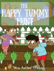 The Happy Tummy Hunt Cover Image