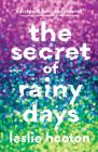 The Secret of Rainy Days Cover Image