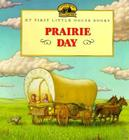 Prairie Day (Little House Picture Book) Cover Image