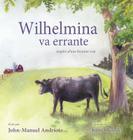 Wilhelmina va errante Cover Image