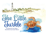 The Little Turkle Cover Image