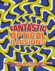 Fantastic Optical Illusions Cover Image
