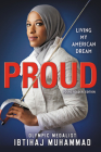 Proud (Young Readers Edition): Living My American Dream Cover Image