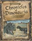Chronicles of Dinosauria Cover Image