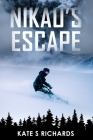 Nikau's Escape Cover Image