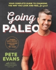 Going Paleo Cover Image