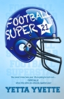 Football Superstar Cover Image