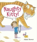 Naughty Kitty! Cover Image