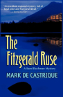 Fitzgerald Ruse: A Sam Blackman Mystery Cover Image