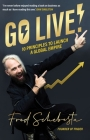 Go Live!: 10 principles to launch a global empire Cover Image