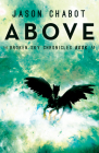 Above: Broken Sky Chronicles, Book 2 Cover Image