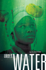 Under Water Cover Image