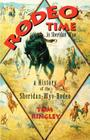 Rodeo Time in Sheridan Wyo Cover Image