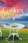When Cookies Crumble Cover Image