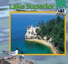 Lake Superior (Rivers and Lakes) Cover Image
