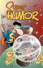 Mortadelo y Filemon 61: Súper Humor Cover Image