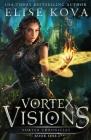 Vortex Visions Cover Image