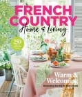 French Country Cover Image